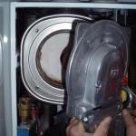 cv-ketel onderhoud