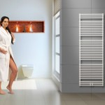 huis-verwarmen-verwarming