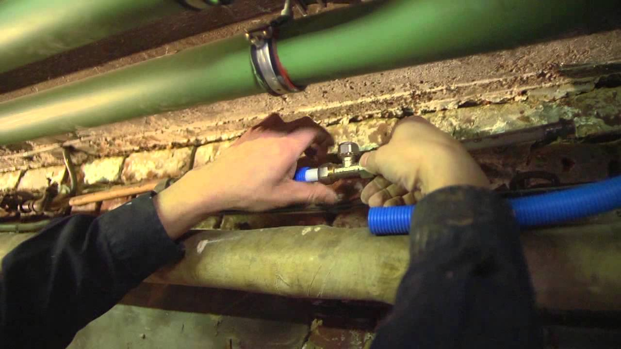 gasleiding-laten-aanleggen